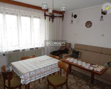 HALO REALITY - Predaj, rodinný dom Dubovany