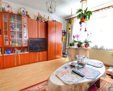 Predaj 5 izb. bytu na Solinkach