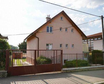 IHNEĎ K NASŤAHOVANIU - RD na pozemku 888 m2, Sabinovská ul., Prešov