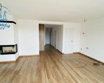 Nádherná novostavba 5 izbového rodinného domu na predaj Štitáre