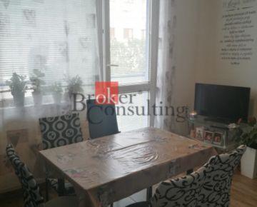 3 izbový byt Šaľa na predaj, po kompletnej rekonštrukcii....stačí sa len nasťahovať