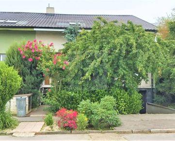 Direct Real - REZERVOVANÉ Rodinný dom na predaj - Komjatice