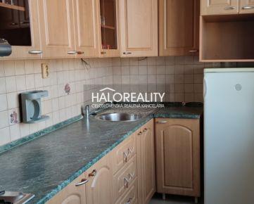 HALO REALITY - Predaj, trojizbový byt Banská Bystrica, Fončorda, tri lodžie - ZNÍŽENÁ CENA - EXKLUZÍVNE HALO REALITY