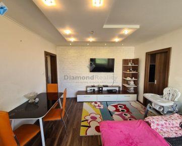 Na prenájom 3 izbový byt na ulici Jazmínova, Košice - Západ