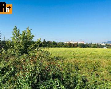 Reality holding+ ponúka Orná pôda Žilina širšie centrum na komerčné účely na predaj