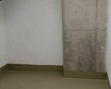 Predaj murovaného skladu výmery 10 m2