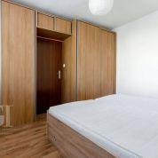2-izb. byt 56m2, kompletná rekonštrukcia