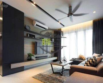 NOVOSTAVBA - 2 izbový byt 120 m2, Žilina – CENTRUM