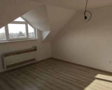 Predáme 3 izb. byt v novostavbe, 66, 5 m2, Chorvátsky Grob, ul. Hoštáky