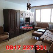 2-izb. byt 65m2, pôvodný stav