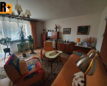 Na predaj 2 izbový byt Žilina Hliny 8 - exkluzívne v Rh+