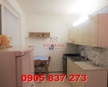 Rezervovaný - Exkluzívne na predaj 1 iz.byt v Banskej Bystrici, mestská časť Fončorda