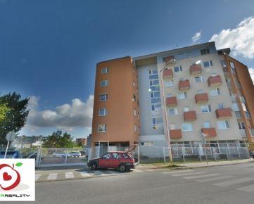 TRNAVA REALITY - Na prenájom krásny novozariadený 3-izbový byt + súkromné parkovanie