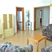 3-izb. byt 70m2, kompletná rekonštrukcia