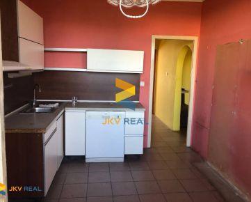 JKV REAL | NOVÁ CENA | 3-izbový byt v Bratislave - Petržalka