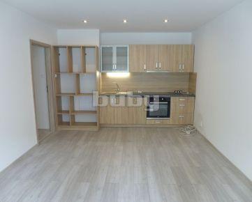 Predaj 3i byt Žilina, kompletná rekonštrukcia