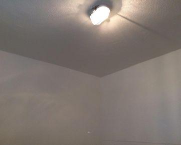 PRENÁJOM  nebytový priestor – sklad, archív, pivnica, 4,5 m2 resp. 2,2, m2, prízemie, Agátova, BA IV-Dúbravka, novostavba
