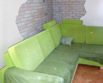 2 izbový byt Háj na predaj