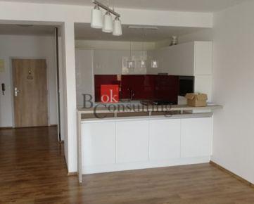 3 izbový byt Trenčín na predaj