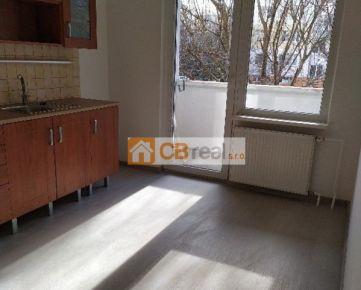 Predaj 3 izbového bytu v Petržalke. Belinského ulica