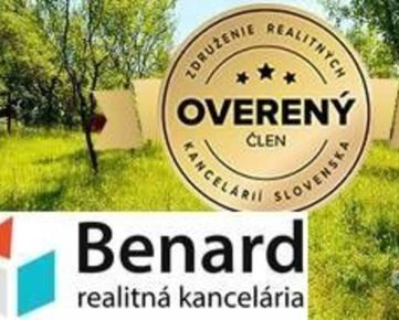 DOPYT- Pre klienta hľadám pozemok na DÚBRAVE ALEBO ŠIDLOVCI v Prešove
