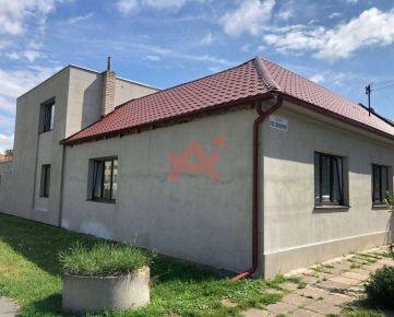 Predám zmodernizovaný dom v lokalite Skalica (okres Skalica) (ID: 103512)