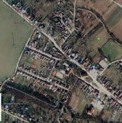 Pozemok pre rodinné domy 9689m2
