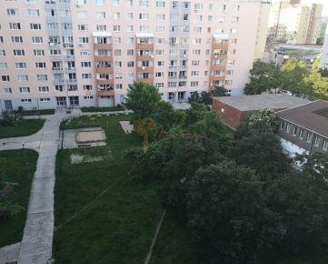 3-izb., Matejkova, Karlova Ves