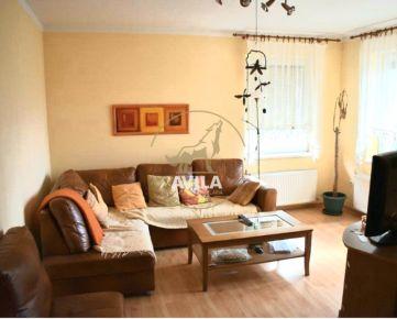 NA PREDAJ: 3-izbový byt v peknej lokalite TRENČÍN OC MAX