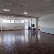 Kancelárie, administratívne priestory 140m2, novostavba