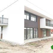 Rodinný dom 75m2, novostavba