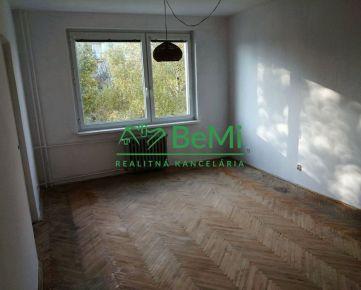 Predaj 2-izbového bytu Žilina- Hliny ( 060-112-MACHa)
