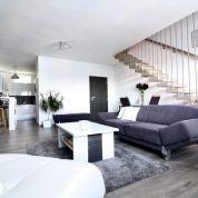 3-izb. byt 101m2, novostavba