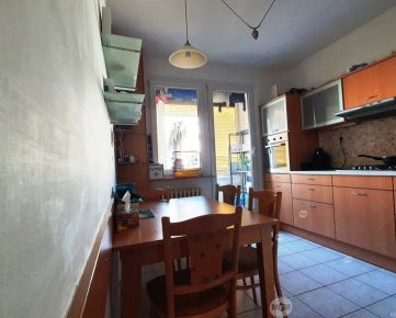 Predaj 3 izbový byt, Žilina - Hájik, Cena: 117.500€
