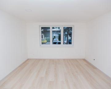 IMPEREAL_ predaj nebytových priestorov - apartmány aj kancelárie