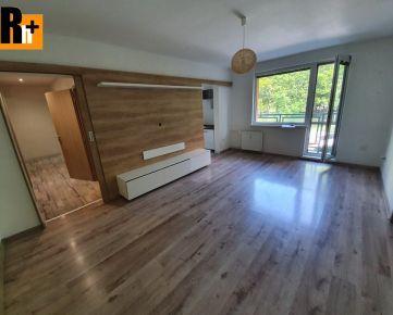 Na predaj 3 izbový byt Žilina Hliny po rekonštrukcii - exkluzívne v Rh+