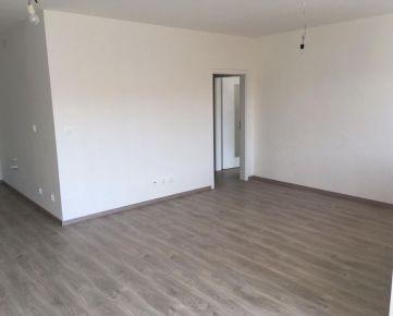Ponúkame na predaj 2 izb. byt v novostavbe na Nevädzovej ul.