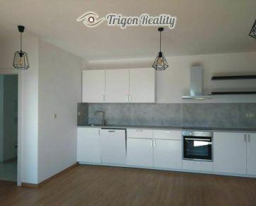 3 izbový byt – Letecké Pole