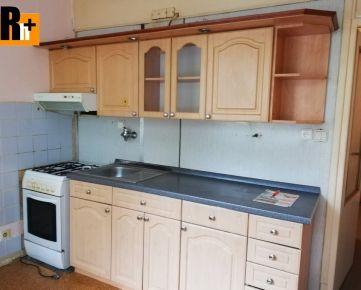 Žilina Vlčince 1 izbový byt na predaj - ihneď k dispozícii