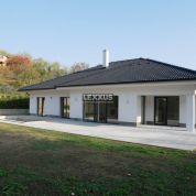 Rodinný dom 300m2, novostavba