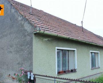 Rodinný dom Častá Poľná na predaj - TOP ponuka