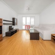 2-izb. byt 53m2, kompletná rekonštrukcia