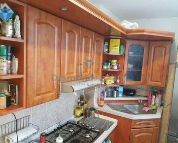 Na predaj 2 izbový byt na sídlisku II. v Prešove