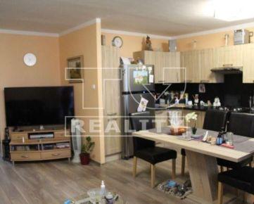 Na predaj 4 izbový byt, 91 m2,Dargovských Hrdinov. CENA: 144 900,00 EUR