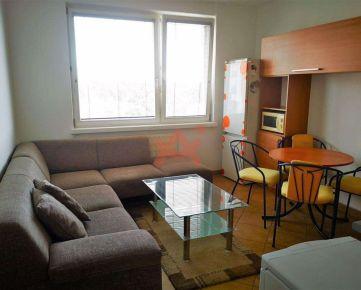 Predám slnečný byt v lokalite Zlaté Moravce (ID: 103264)