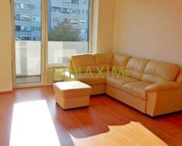 3- izbový byt na ulici Pri Vinohradoch