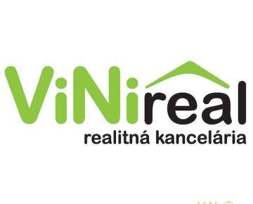Hľadáme na kúpu 3 izb. byt v BA V., Petržalka