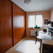 3-izb. byt 86m2, pôvodný stav