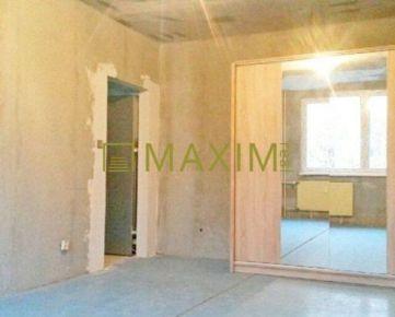 2- izbový byt na ulici Školské Námestie