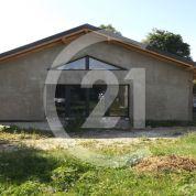 Rodinný dom 270m2, novostavba
